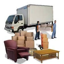 Gebze Evden Eve Taşımacılık