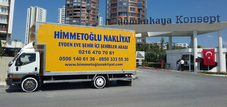 [Resim: himmetoglu_asansorlu_nakliyat_himmetoglu...kliyat.png]